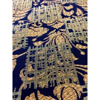 ABC Decorator Remnant Upholstery Fabric Preview