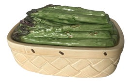 Image of Asparagus Boxes