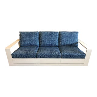 Sutherland 3-Seater Beachside Sofa