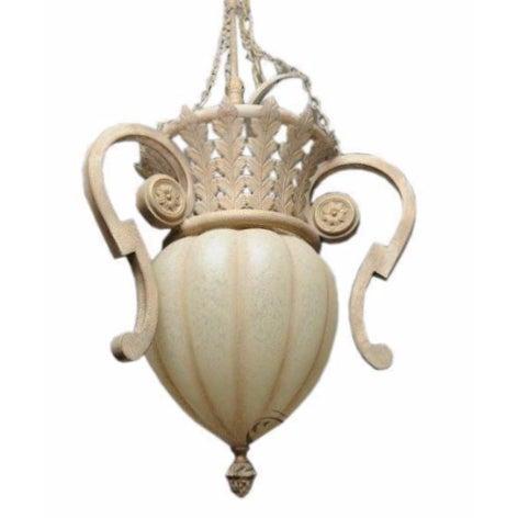 Fine Art Lamps Pendant Light - Image 1 of 2