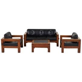Image of Scandinavian Sofa Sets