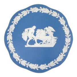 Image of Stoneware Bed and Bath