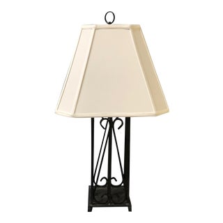 Waiting Room Professional Office Lamps For Sale