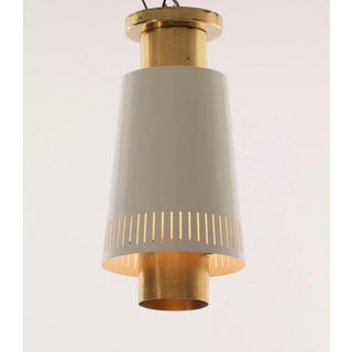 Pair of Ceiling Lights by Paavo Tynell Preview