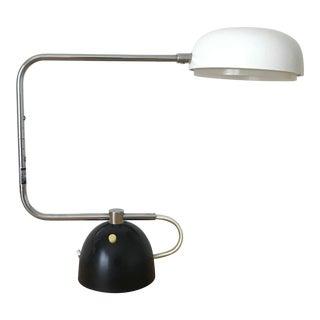 Robert Sonneman for Nanbu Super Junior Desk Lamp For Sale