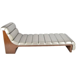 Luigi Gentile Chaise For Sale