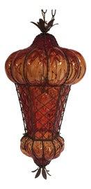 Image of Murano Pendant Lighting