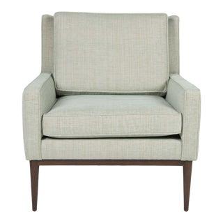 Mid-Century Armchair by Paul McCobb For Sale