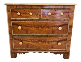 Image of French Country Standard Dressers