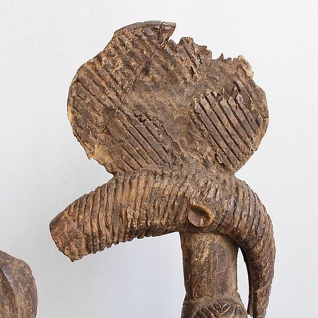 Dogon Figure - Image 5 of 5