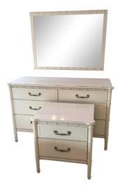 Image of Dresser Sets