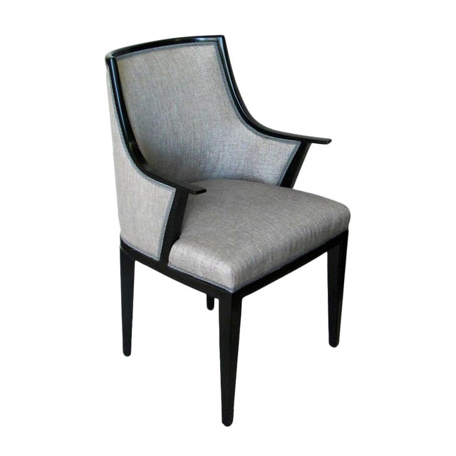 Tub Bergere For Sale