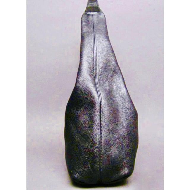 141333d52db Stylish extra large Gucci Soho hobo bag
