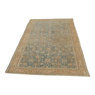 "Old Persian Nanadj 10'7""x14'3"" For Sale"