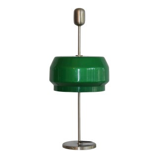 Gianemilio, Piero and Anna Monti for Kartell Table Lamp For Sale