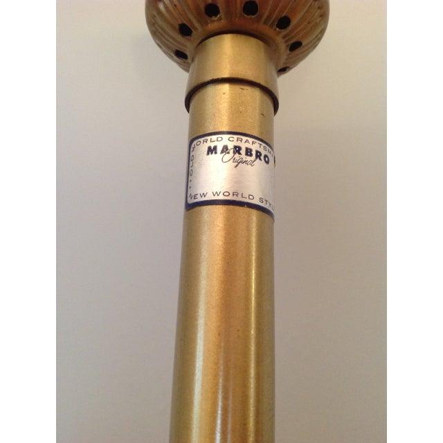 Marbro Hollywood Regency Lamp - Image 8 of 8