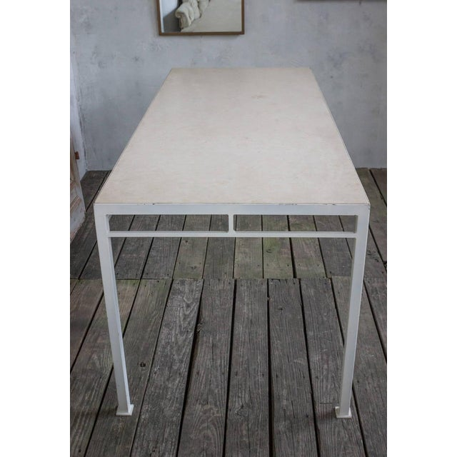Modern Marcelo Dining Table For Sale - Image 3 of 10