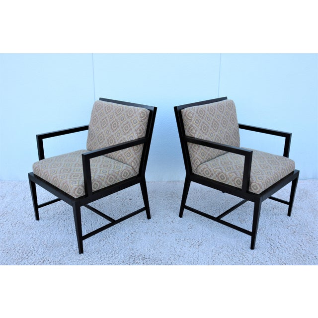 Modern Contemporary Hickory Business Furniture Hbf Guest Armchairs