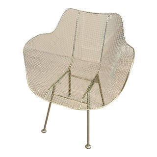 ABC Carpet and Home Mesh Chair