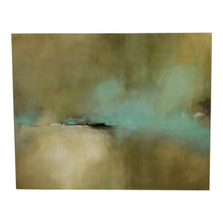 Outlands Giclee Print bySusan Spies