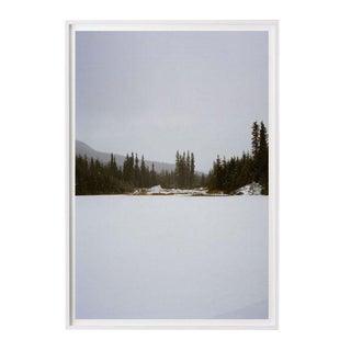 "Eden Batki ""Adirondacks"" Unframed Photographic Print For Sale"