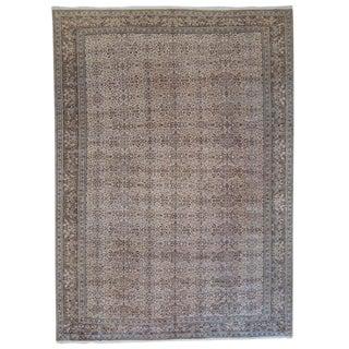 Kayseri Carpet For Sale
