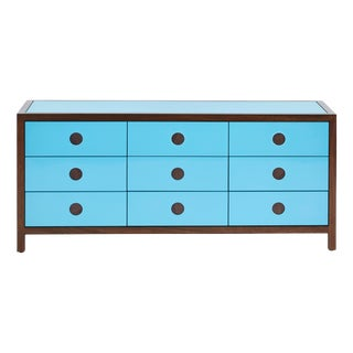 Naula Aqua Vizo Dresser For Sale