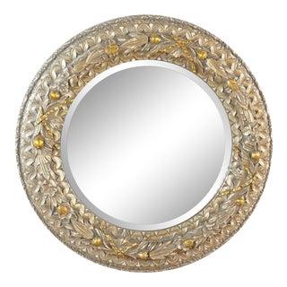 Windsor Art Decorative Mirror For Sale