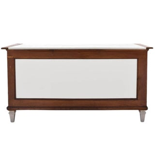 Early 20th Century Store Counter