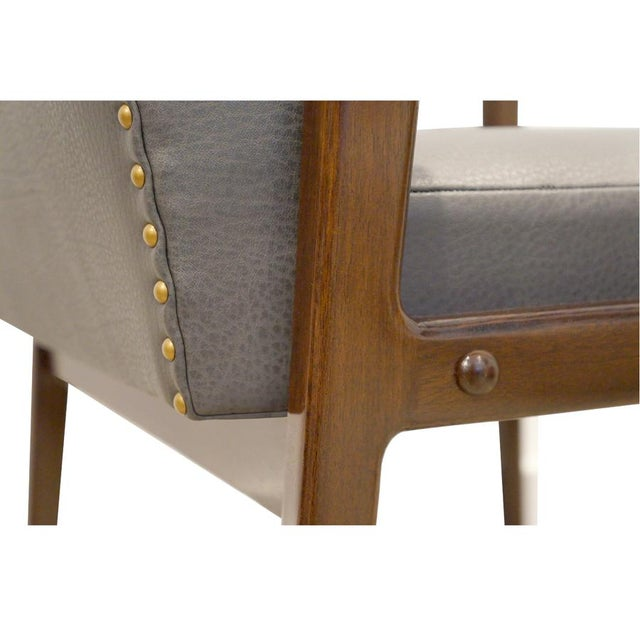 Dana John Chair Four - Image 4 of 4