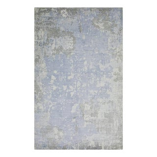 Denali, Loom Knotted Area Rug - 5 X 8 For Sale