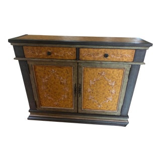 Artistica Home Hall Chest For Sale