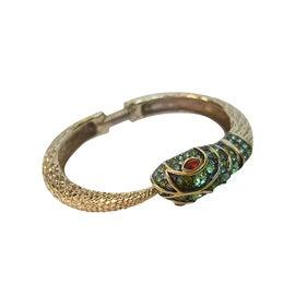 Image of Chinese Bracelets