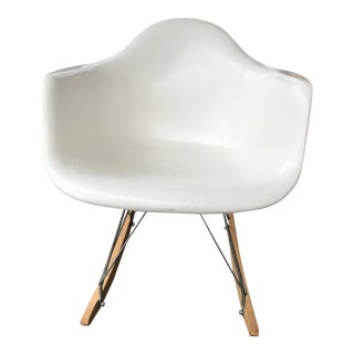 Modernica Eames Rocking Chair