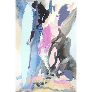 Winterize Fall by Anne Harper For Sale
