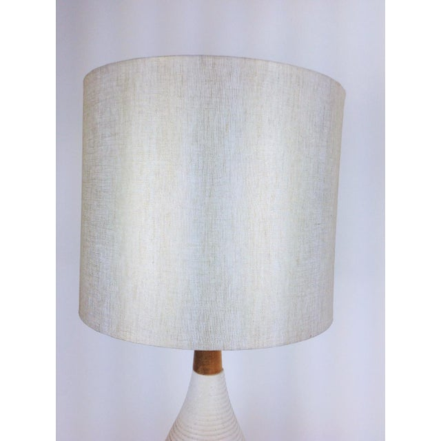 Image of metallic lamp shade light shop metallic lamp shade beautifull metallic lamp shade metallic lamp shade light images light ideas aloadofball Gallery