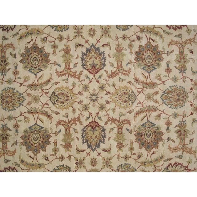 Zeigler Carpet -- 9' X 12' For Sale - Image 4 of 6