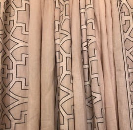 Image of Curtains