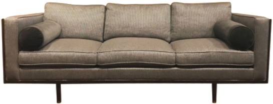 Hickory Chair Frankie Sofa