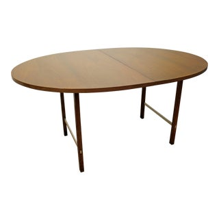 Mid-Century Modern Paul McCobb Irwin Collection for Calvin Dining Table #13