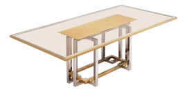 Image of Romeo Rega Dining Tables