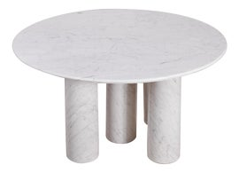 Image of Cassina Dining Tables