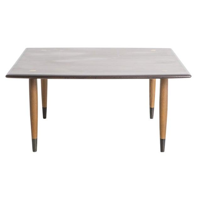 Dux Table For Sale