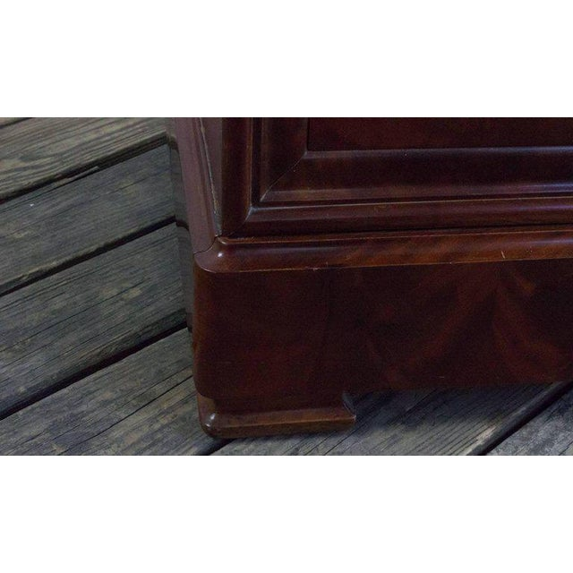 French 19th Century Chest of Drawers - Image 7 of 11