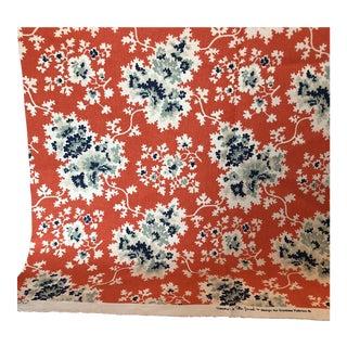 Cecilia Duralee Fabric - 1 Yard