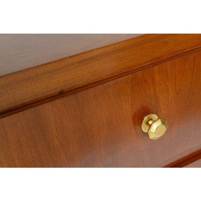 Borsani Style Cabinet For Sale - Image 11 of 12