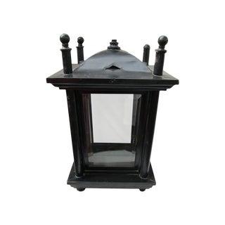 19th Century San Francisco Streetlight Lantern For Sale