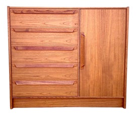 Image of Armoires Wardrobes and Linen Presses in Orlando