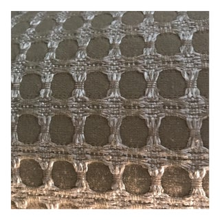 Lee Jofa Razzle Dazzle Fabric