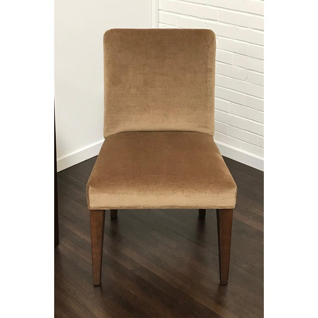 Traditional RJones Aspen Side Chair For Sale - Image 3 of 8